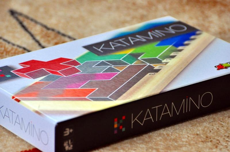 katamino06