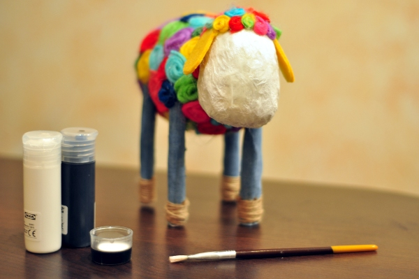 sheep18