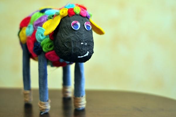 sheep19